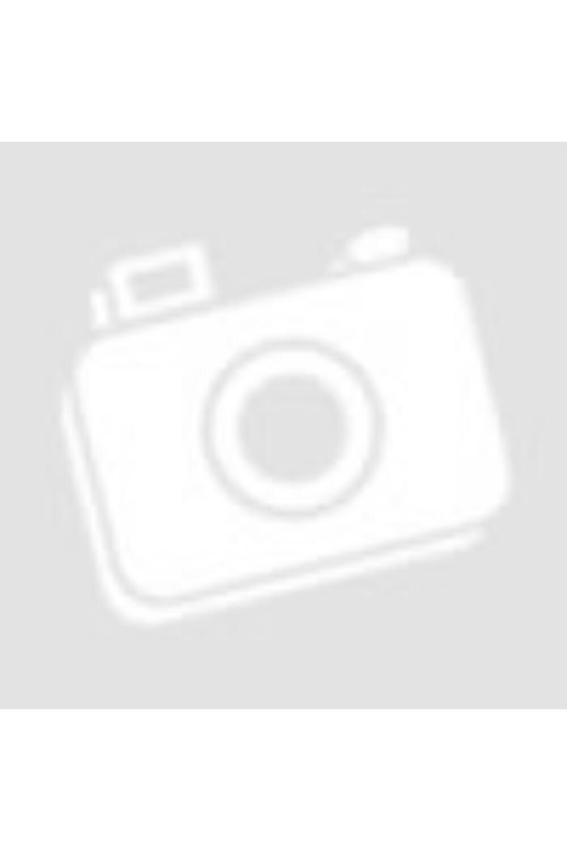 B.b.G. Női vajszínű tunika pólóval (L/XL) (Unisize